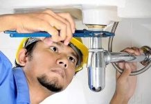 Services Provided by Plumbers