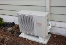 Pitfalls of Installing your AC Unit DIY