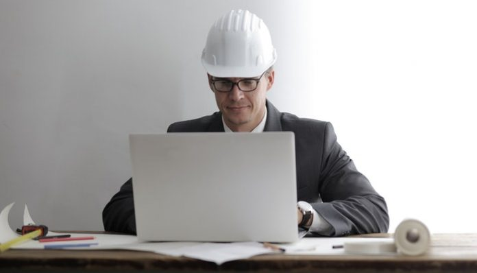 Hiring The Right Home Improvement Contractor