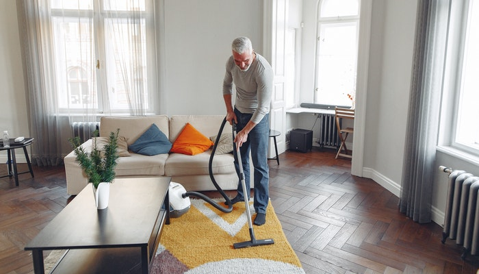 5 Reasons Why You Should Hire the Best Carpet Cleaning Service Today