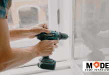 Window Replacement Contractor