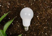 Household's Energy Bill